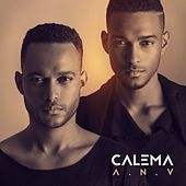 A.N.V. by Calema