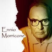 Ennio Morricone de Ennio Morricone