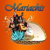 Mariachi van Various Artists
