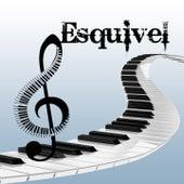 Esquivel by Esquivel