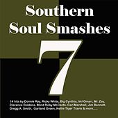 Southern Soul Smashes 7 by Various Artists