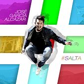 #Salta de Jose Garcia Alcazar