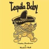 Fiesta, Sombrero y Rock'n'roll by Tequila Baby