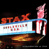 Soulsville U.S.A.: A Celebration Of Stax di Various Artists