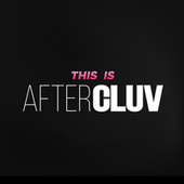 This Is Aftercluv van Various Artists