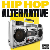 Hip Hop Alternative de Various Artists