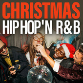 Christmas Hip Hop 'N R&B von Various Artists