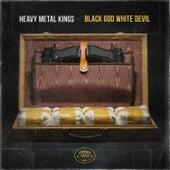 Mercyful Fate - Single by Heavy Metal Kings