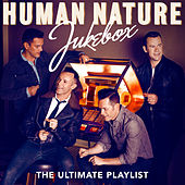 Jukebox: The Ultimate Playlist de Human Nature