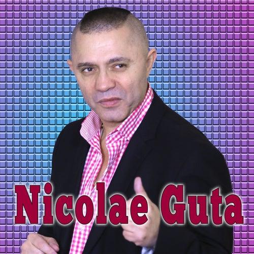 Iubire de Nicolae Guta