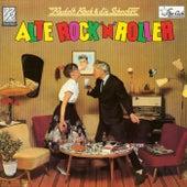 Alte Rock 'N' Roller by Rudolf Rock