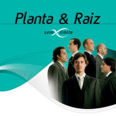Planta & Raiz Sem Limite von Planta E Raiz