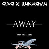 Away by Oso