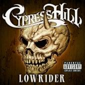 Lowrider de Cypress Hill