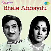 Bhale Abbayilu (Original Motion Picture Soundtrack) de Various Artists