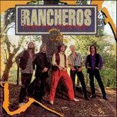 Ángeles Tatuados by Los Rancheros