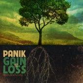 Gain & Loss by Panik