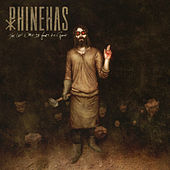The Last Word Is Yours to Speak by Phinehas