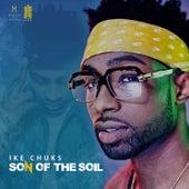 Son of the Soil de Ike Chuks