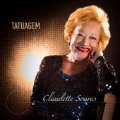 Tatuagem by Claudette Soares