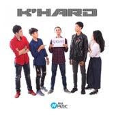 Coba Lupa by K-Hard