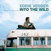 Into The Wild (Music For The Motion Picture) de Eddie Vedder
