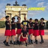 Assessore von Vallanzaska