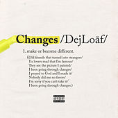 Changes de Dej Loaf