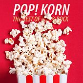 Pop: Korn! the Best of Pop & Rock by Various Artists