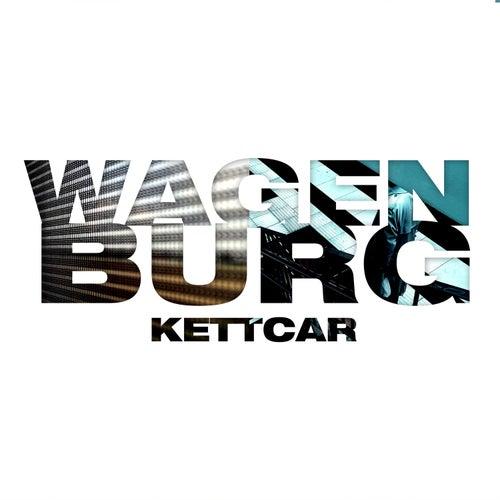Wagenburg von Kettcar