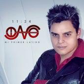 11:24 Mi Primer Latido by Dave