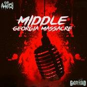 Middle Georgia Massacre by Sir Nasty