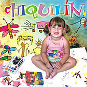 Chiquilín I (Remasterizado) by Various Artists