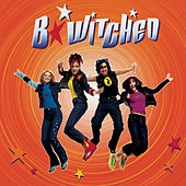 B*Witched de B*Witched