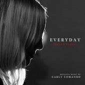 Everyday (Grand Piano) by Carly Comando