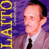 Laito: Grandes Éxitos (Remasterizado) de Laíto Sureda