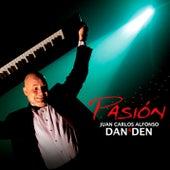 Pasión (Remasterizado) by Juan Carlos Alfonso