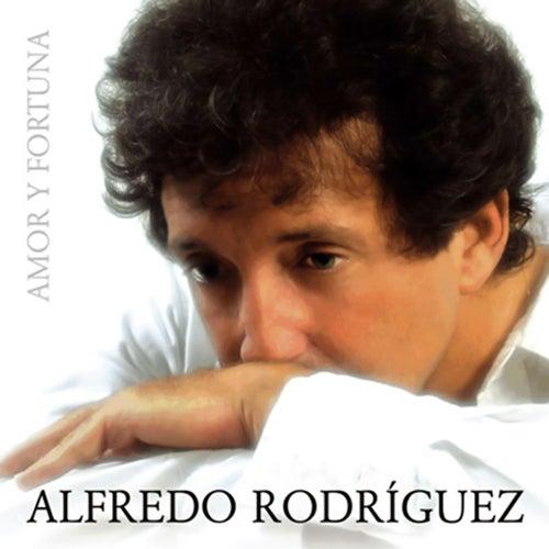 Amor y fortuna (Remasterizado) by Alfredo Rodriguez