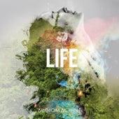 Life van Audiomachine