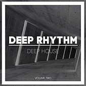 Deep Rhythm, Vol. 2 by Various Artists
