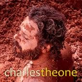 Charles Theone de Charles Theone