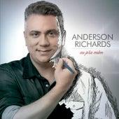 Eu Pra Mim de Anderson Richards
