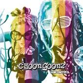 Uncontrol by Choon Goonz
