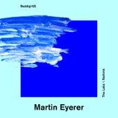 The Lake / Rethink by Martin Eyerer