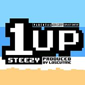 1 Up by Dave Steezy