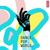 Dance Pop World de Various Artists
