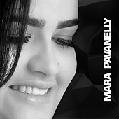 O Nome Dela É Katia von Mara Pavanelly