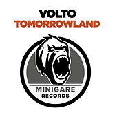 Tomorrowland by Volto