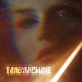 Timemachine von Mary & The Boy