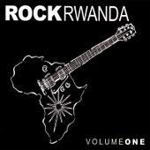 Rock Rwanda Volume 1 by Various Artists